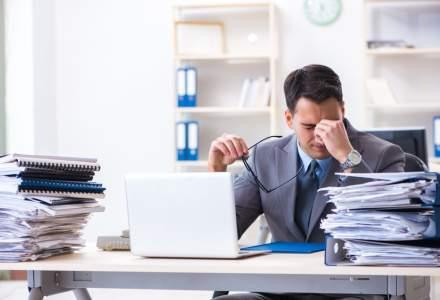 Cum stii ca e timpul sa-ti schimbi jobul - semne pe care nu ar trebui sa le ignori