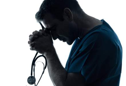 INFOGRAFIC Romania are cea mai mare rata a mortalitatii din cauze tratabile din UE. Alimentatia deficitara si lipsa activitatii fizice, o preocupare majora