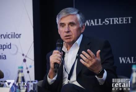 INTERVIU Ion Sturza, proprietarul Elefant.ro si ex-premierul Moldovei: Am facut peste 20 de milionari in euro
