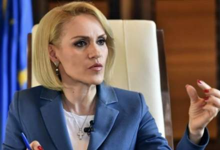 Firea: Bucurestiul nu figureaza in proiectul Guvernului de rectificare a bugetului de stat