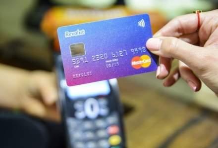 Ce sfaturi are Revolut pentru protejarea impotriva fraudelor