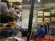 Premium Truck Parts, afaceri...