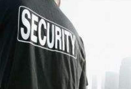 Cat de profitabile au fost agentiile de paza si protectie in 2007