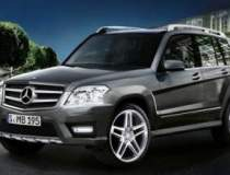 Daimler renunta la EADS si...
