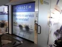 Grupul turc Acibadem intra pe...