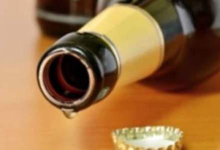 Ciucas a urcat vanzarile Ursus Breweries cu 24% in anul fiscal trecut