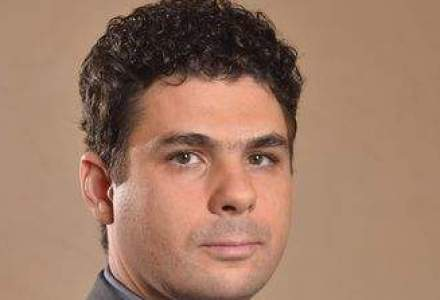 Zamfirescu Racoti&Partners numeste un nou partener si promoveaza alti avocati