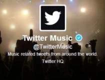Twitter a lansat serviciul...