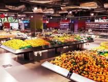Auchan Retail Romania...