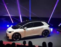 Volkswagen ID.3 1ST este...