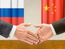 Rusia inaugureaza primul sau...