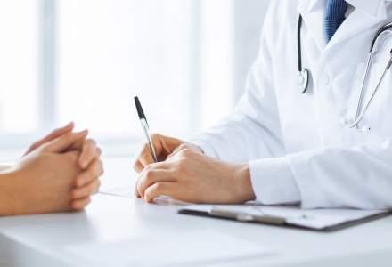 Directia de Sanatate: Copilul cu varicela care a murit in spitalul din Pascani trebuia tratat intai la Urgente