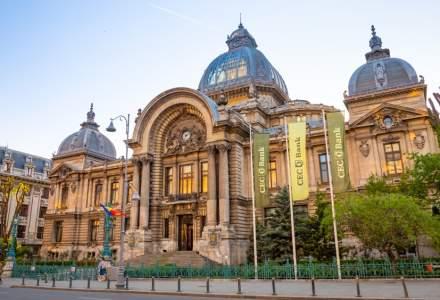 CEC Bank, 155 de ani in Romania. De la primul depozit facut de Carol I Ia renasterea bancii in capitalism