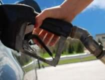 Scaderea pretului petrolului...