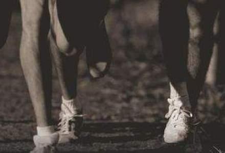 Cartea care a prezis atacul din timpul Maratonului de la Boston