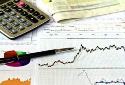 Doua saptamani de scaderi pe Bursa. Brokerii spera ca rezultatele sa aduca schimbarea