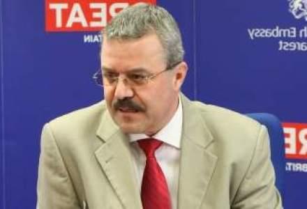 Ambasada Marii Britanii: Exista apetit pentru investitii in Romania