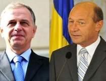 Basescu si Geoana, posibili...