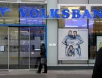 Volksbank castiga in instanta...