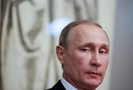 Putin nu are incredere in Wikipedia si pregateste propria enciclopedie online a Rusiei