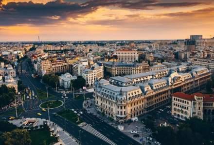 Proiectul pentru dezvoltarea durabila a Romaniei, finantat cu cinci milioane de euro, a fost lansat oficial