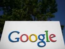 Impactul Google in Romania: 8...