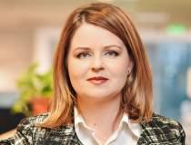 Alina Culcea, director...
