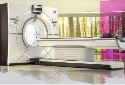 Grupul Affidea si GE Healthcare, contract de 100 milioane de dolari pentru dotarea cu echipamente inovatoare