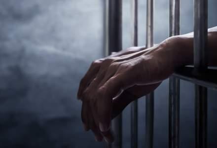 Pedeapsa record pentru atacatorul din Mall Braila