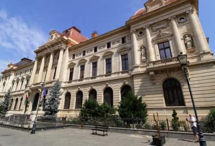 BNR a cheltuit sub 1 miliard de euro pentru a proteja leul