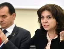 Anisie: Romania are copii...
