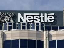Nestle introduce eticheta...