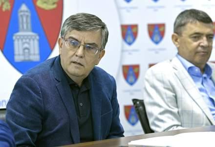 Mircea Dumitru, rectorul Universitatii Bucuresti: Angajatii cu pregatire in domeniul artelor liberale vor avea cele mai mari salarii in viitor