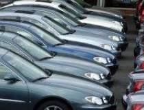 Cei mai buni afaceristi auto...