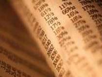 Actiunile incluse in S&P 500...