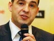Iulian Dascalu imprumuta 125...