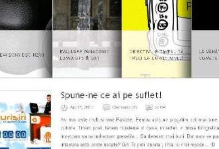 Care sunt cele mai apreciate bloguri corporate din .ro