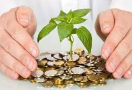 Bani mai multi pentru tinerii fermieri pe hectar si instalare la tara