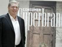 Presedintele Superbrands:...