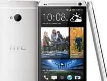 HTC One, in pericol sa fie...
