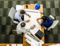 5 metode prin care companiile...