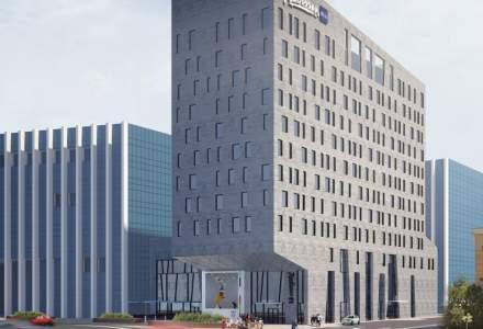 Mulberry Development da startul lucrarilor la Radisson Blu, primul hotel sub acest brand din Timisoara