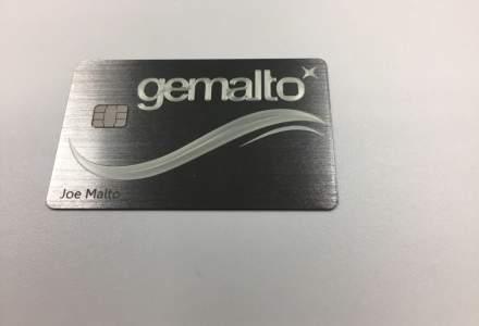 Cardurile metal incep sa prinda tractiune in piata locala: o banca si un FinTech urmeaza exemplul Revolut si se pregatesc de lansare