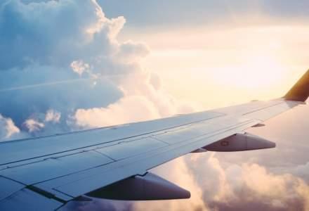 Wizz Air cere interzicerea clasei business pe zborurile scurte