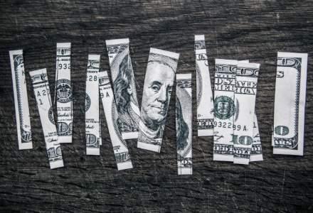Amnistie fiscala: peste 46.000 de companii au cerut anularea obligatiilor