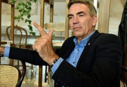 Dragos Anastasiu: Daca alegerile nu erau castigate de Iliescu, Romania s-ar fi dezvoltat mult mai repede