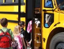 FACIAS: 125.000 de copii fac...