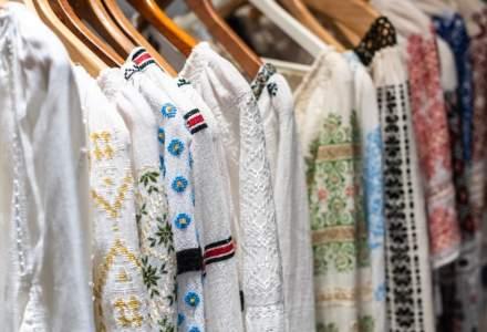 Ia si accesoriile traditionale pun Romania pe harta culturala internationala in 2020