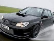 Subaru Motors Trading reduce...