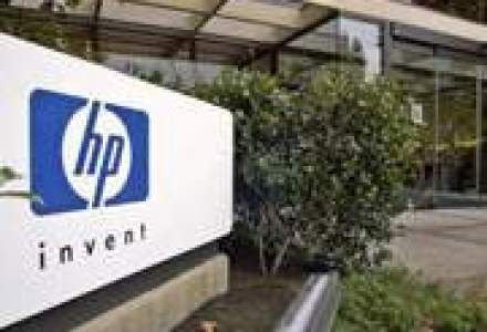 HP lanseaza o gama de produse software si hardware virtualizate